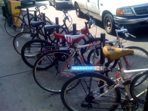 bikeracks1.jpg
