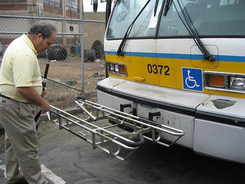 busbikerack.jpg