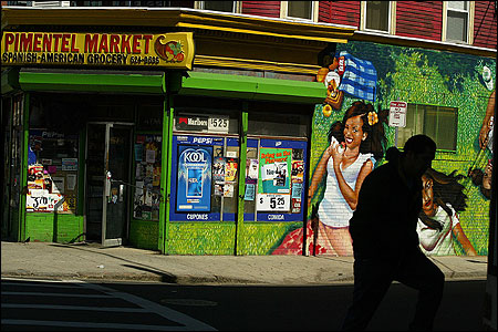 globe_jamaica_plain_community_050421_small.jpg