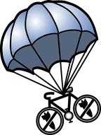 bikesnotbombs.png