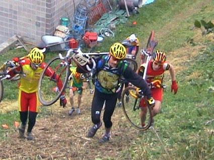 cyclocross_pic.jpg