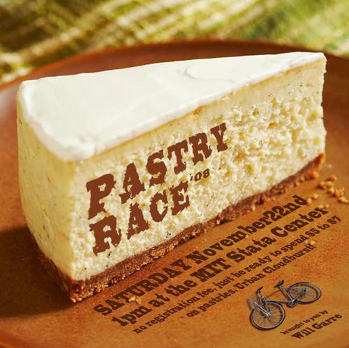 will-pastry-race_08_cake.jpg
