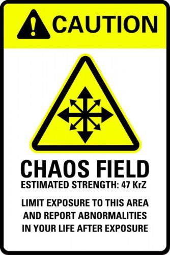 chaosfieldpi5