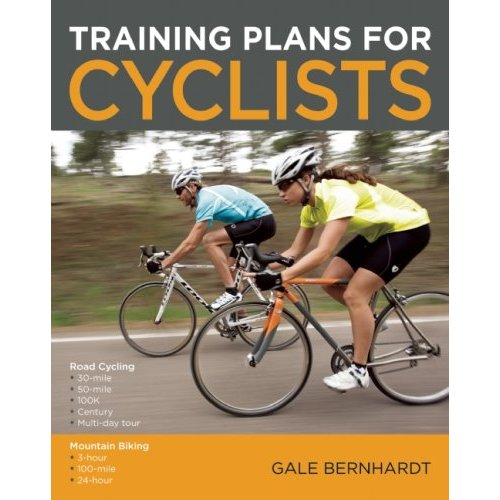 trainingplansforcyclists