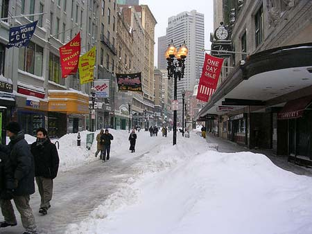 boston-snow