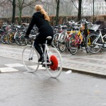 cph_wheel046