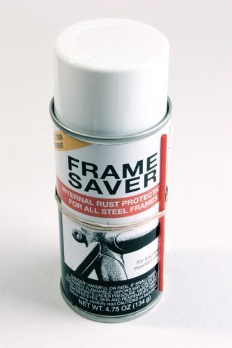 frame-saver