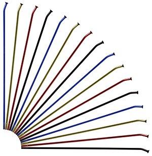 spoke_fan_multicoloured