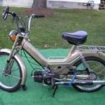 1979_puch_moped_bike_over_100_mpg_motor_driven_cycle_350_birch_bay_8835219