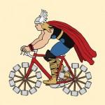 Funny-Superhero-Bikes-3