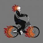 Funny-Superhero-Bikes-4