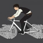 Superhero-Power-Bike-Transportation-Concepts-12