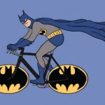 batman-on-bike