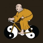buda-riding-bike