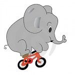 elephant-on-the-bicycle-prev1190212322oK09J9