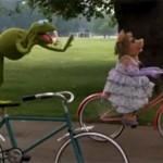 kermit_bikes_01-620x344