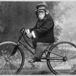 monkey_on_bicycle_vintage_1216757373