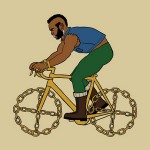 mr-t-on-bike-with-goal-chain-wheels