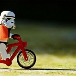 storm trooper bike