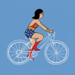 wonder-woman-bike