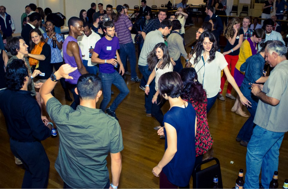 bcu_dance_party