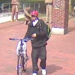 davis sq bike thief 1