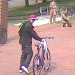 davis sq bike thief 2