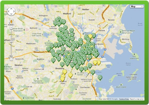 hubwaymap
