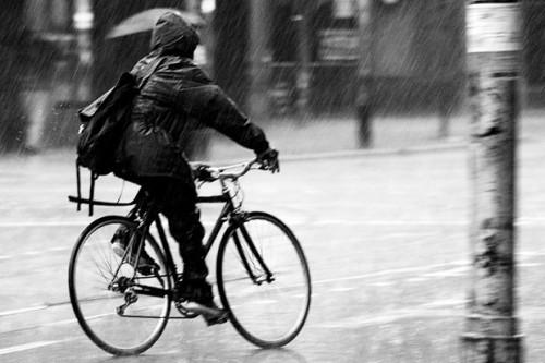 48-GEAR_Rain-EssPeaPhotography