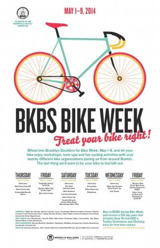 BikeWeek_Poster