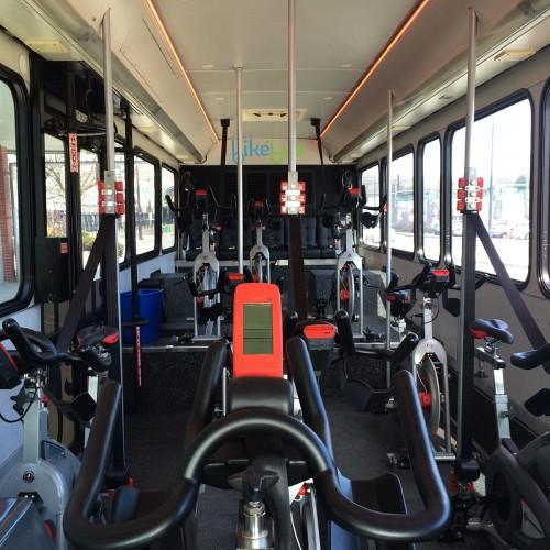 bike-bus-main