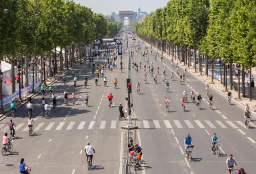 car-free-paris-960x654