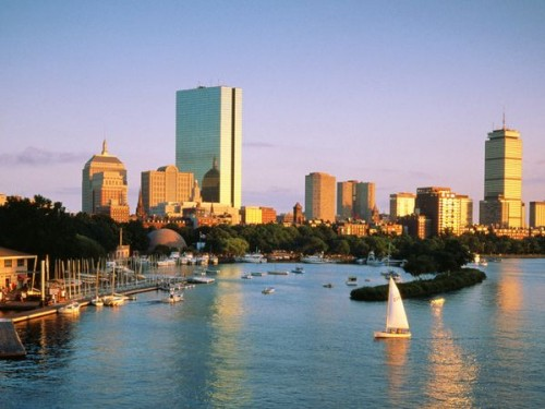 boston-skyline-from-water-sunshine